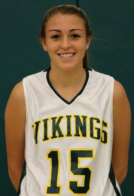 Roster Womens Basketball 13 14