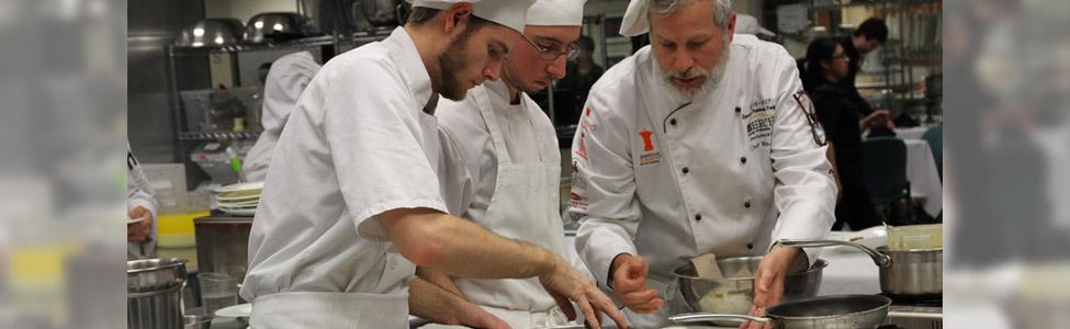 Restaurants Rcer County Community College Best