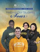 MCCC Report to The Community 2014-15