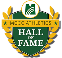 MCCC Athletics Hall of Fame