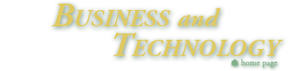 Business and Technology Division