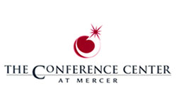 The Conference Center at Mercer