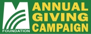 MCCC Annual Giving Campaign
