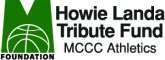Howie Landa Tribute Fund