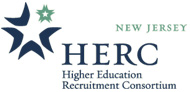 Member of the New Jersey Higher Education Recruitment Consortium
