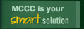 MCCC is your smart solution Videos - Click to View