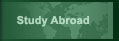 Click here for Study Abroad Information
