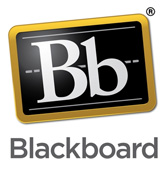 Blackboard - Click to login