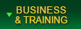 BUSINESS AND PROFESSIONAL TRAINING/DEVELOPMENT