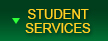 STUDENT SERVICES AND FINANCIAL AID