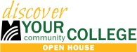 Discover Your Community College