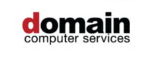 Domain Computer Services