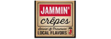 Jammin Crepes