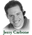Jerry Carbone