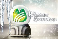 MCCC Winter Session