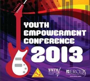 Youth Empowerment Conference 2013