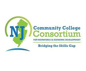 NJ Community College Consortium