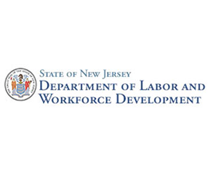 NJ Labor