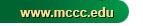 www.mccc.edu
