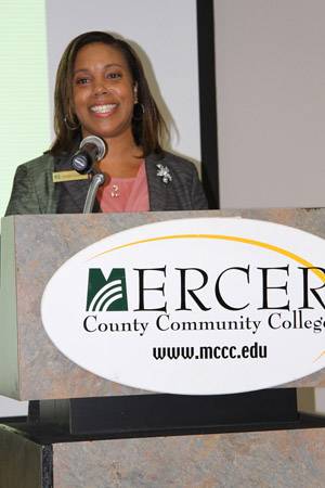 Mccc Celebrates Expansion Of Trenton Campus With